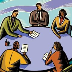 20110708-a-effective-meetings